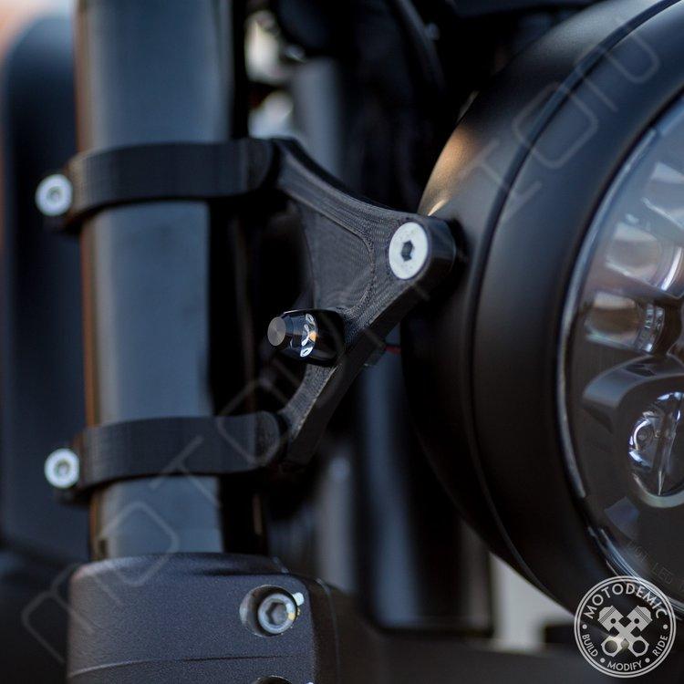 004-scramler-led-headlight-conversion.thumb.jpg.f8cc9e939d9cca378ac025f774123fb2.jpg