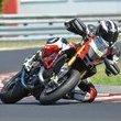 racinghyper