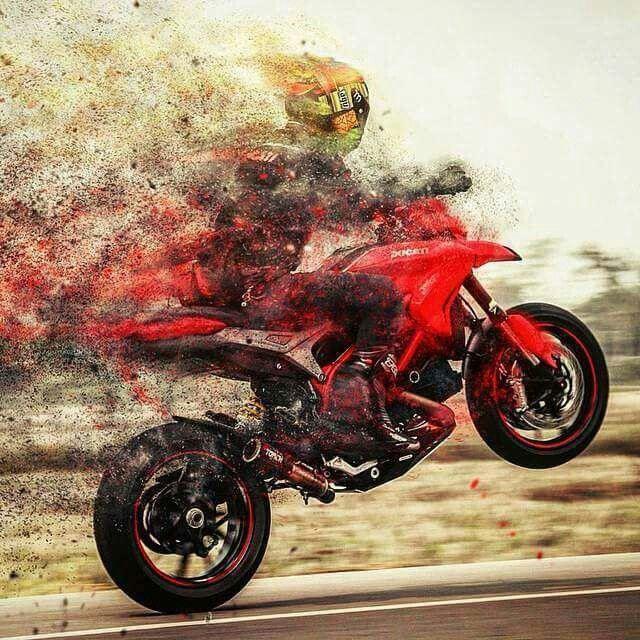 4fd0ddbe5f1300a84340935576f12507--hypermotard-ducati-moto-.jpg