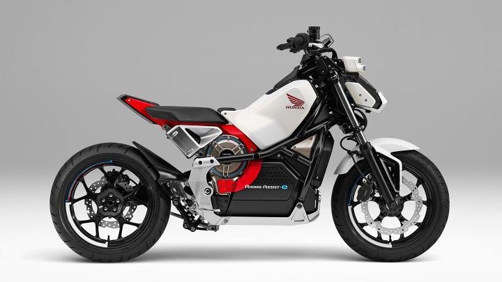 060honda-riding-assist-e-tokyo-motor-show-2017jpg.jpg