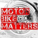 MotorbikeMatters