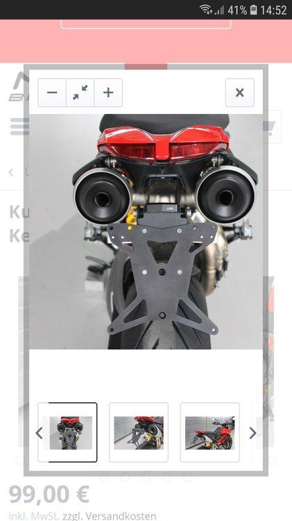Screenshot_20191127-145242_Samsung Internet.jpg