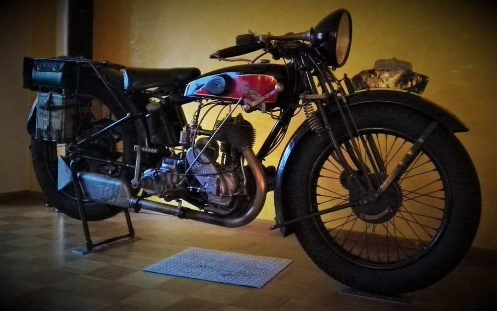 Terrot 350  1928.jpg