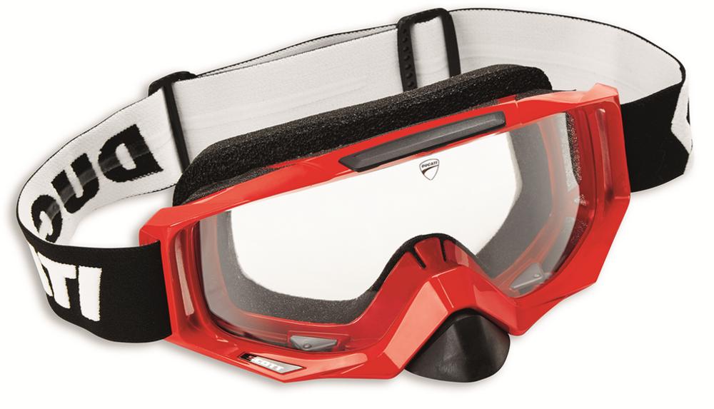 Ducati_Scott_Explorer_googles_Schutzbrille_981034600.PNG