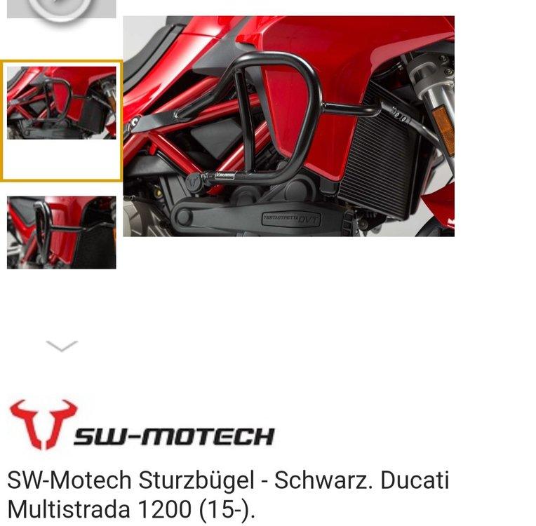 Screenshot_2020-06-02-22-38-55-657_com.android.chrome.png