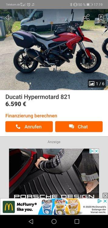 Screenshot_20200930_171908_de.mobile.android_app.thumb.jpg.e07c27f6ca9f2517ff004af9348f460d.jpg